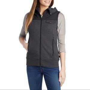Burton DryRide Starr Vest